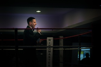 Stealh UK Boxing Promotions Charity Event-51