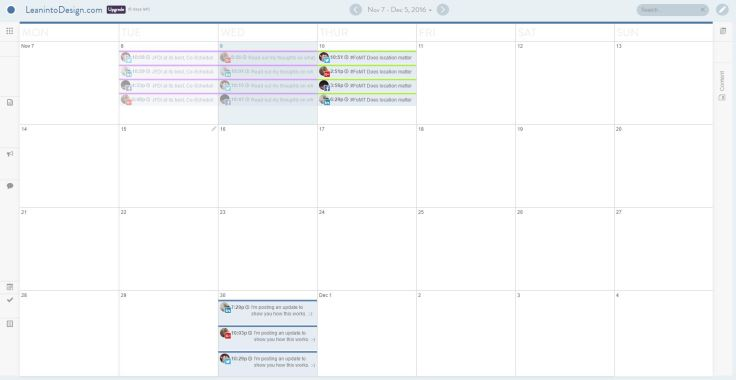 co-schedule_3