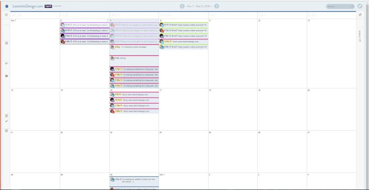 co-schedule_9